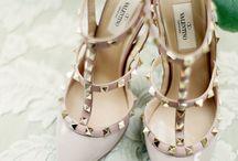 Shoes / Schuhe die man haben muss...