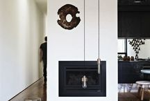 LIVING ROOM | / living room design / by Resident GP Homewares
