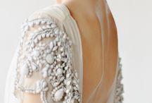 Brides / Brides