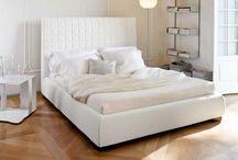 Argus Bedroom