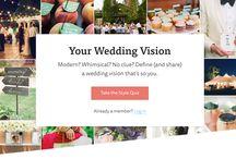 Millenial Bride Board