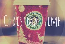 Starbucks and my addiction <3