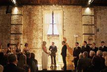boda deco