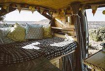 House van