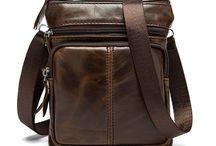 sling bag man