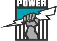 Port Adelaide Power / Port Adelaide AFL Merchandise
