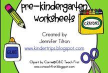 For Kids / kids