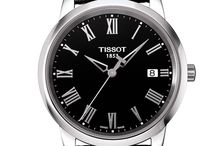 Tissot Watches / http://www.gofas.com.gr/el/rologia/search/results,1-100.html?type_script=type_script&mcf_id=133&cids[0]=62&ac=62&ch=2&mids[0]=145&d=1&mcur=1&pl=&pr=&custom_parent_id=37&language=el-GR&filter_product=