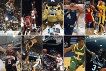 Basketball Hoops & More / We offer premier basketball products- from hoops to electronic games- we got you covered! http://www.dazadi.com/Sports-and-Fitness/Basketball/