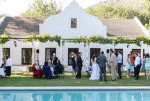 Weddings / weddings, wedding planning, wedding vision, wedding decor, bridesmaid dresses, bride, groom, wedding venue, wedding reception,  wedding ideas, wedding inspiration, engagement