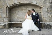 Scottish Castle Weddings