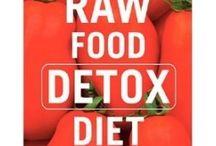 health/diet