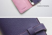 iphone 7 leather cove