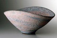 Crafts/Sculpture  / by gege momo