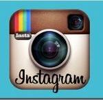 Instagram / by Divahound