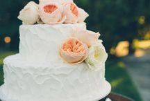 cake for sara