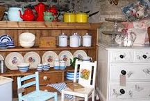 Furniture/Homeware / Get a latest and more information on Furniture. http://www.mydealswallet.com/category/furniture-homeware-coupon-codes.html