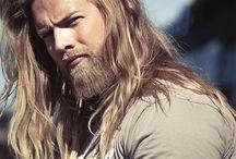 That look... / Lasse Matberg