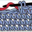 Crochet - Tapestry and Mochila