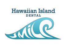 Hawaiian Island Dental, a Lihue Dentist