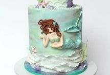 sellős torta