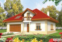 Casa mansarda Areta G2