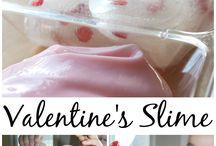 stArt Valentine