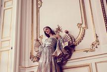 Haute Couture Fall 2017