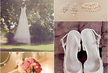 wedding motywy