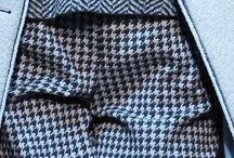 sweatishirt