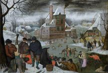 Bruegel (the younger)