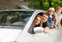 Low Interest Car Loans