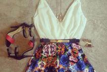 clothes diva