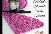 shawllet