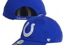 Indianapolis Colts Apparel / Indianapolis Colts merchandise, apparel and gear for your Indianapolis Colts.