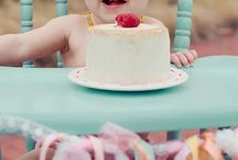 Kensei's Birthday Ideas / Ideas for Upcoming Birthdays