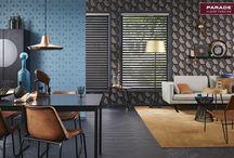 Vloerkleden / Vloerbedekking / Een vloerkleed voor u op maat gemaakt. U kiest de structuur, de kleur, de afmetingen en de afwerking.