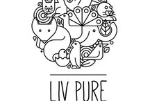 Logo - Eläimet