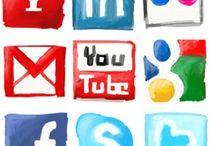 SocialMedia stuff