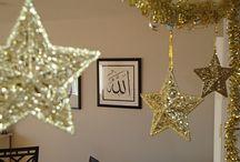 Eid / by Faig Mohamed