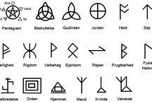 Heksejæger
