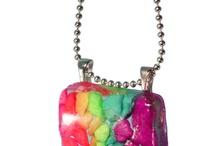 Amazing pendants