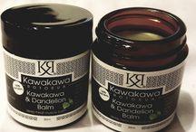 NZ Skin Remedy
