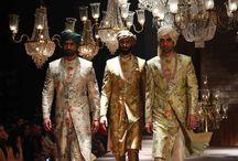 dhwani wedding