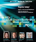 PR Events & Conferences / by MexPRdigital