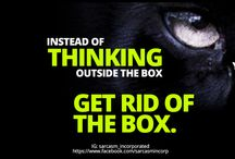 Motivation / motivational and phrases to think about