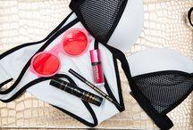 Summer Loving! / Bourjois Summer Essentials