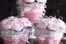 YOU'RE MY CUPPY CAKE SUGAR PLUM.... / by Tammy Ray
