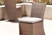 KN Outdoor Spaces