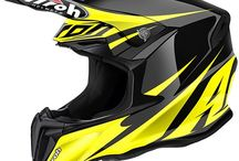 Airoh 2016 helmets / The Airoh 2016 motocross helmets are now available, order at V1mx.com!